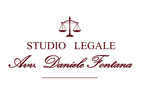 Studio Legale Fontana