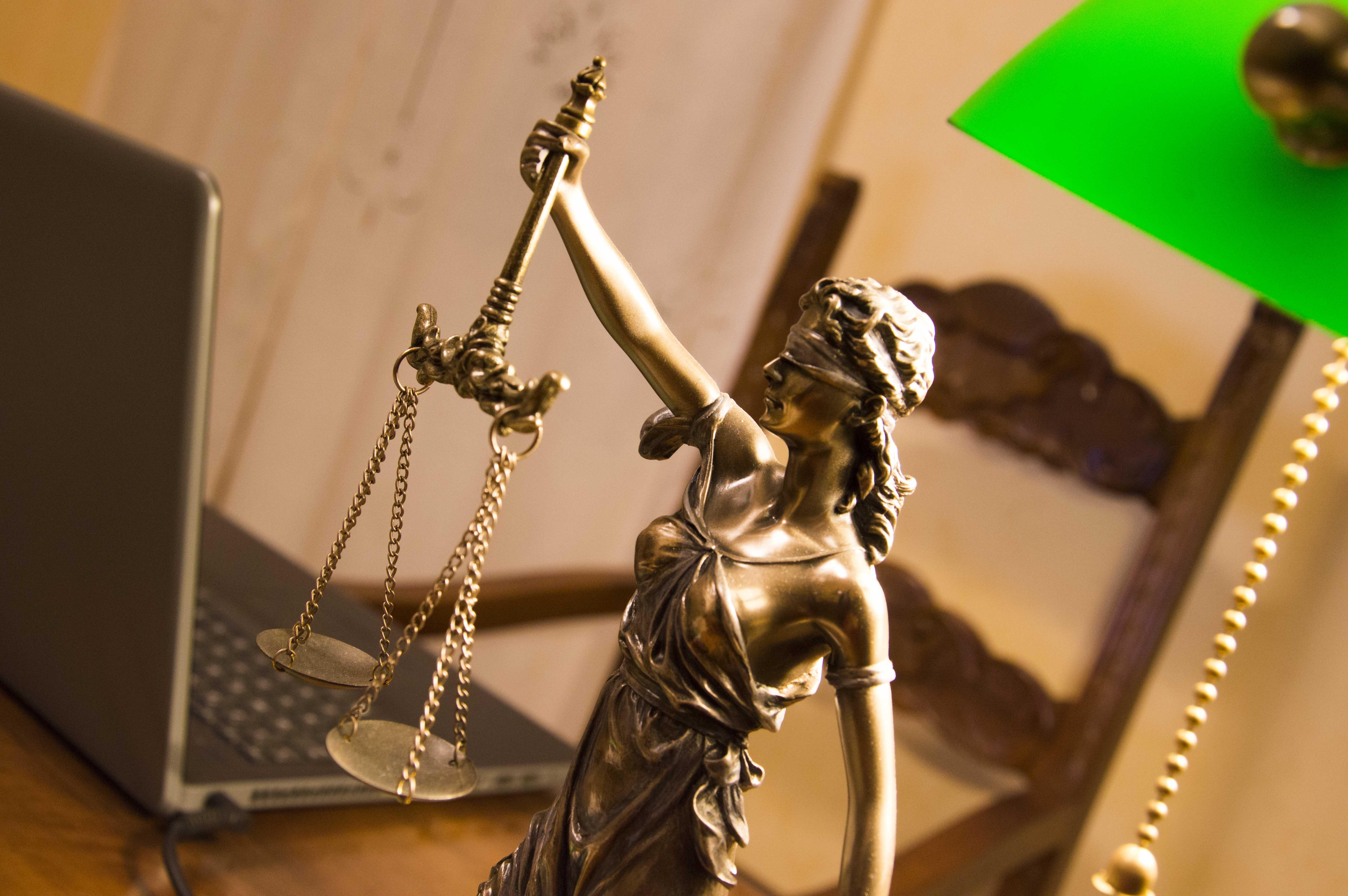 Aree di attività - studio legale fontana