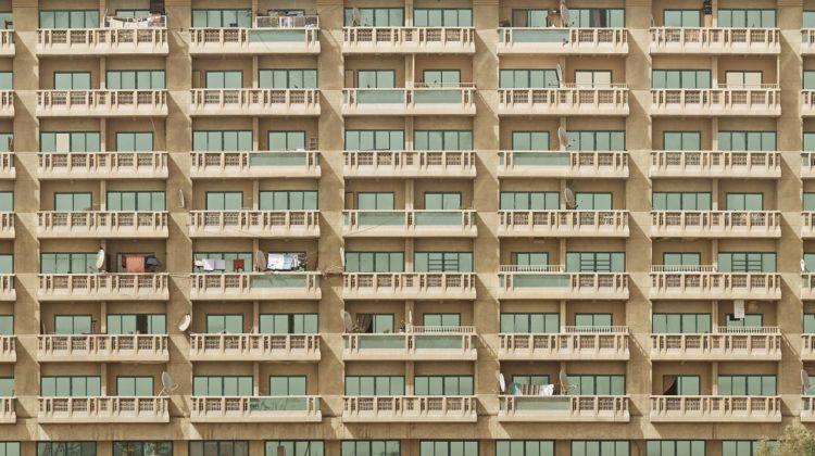 Risultati immagini per condominio proprietario e inquilino